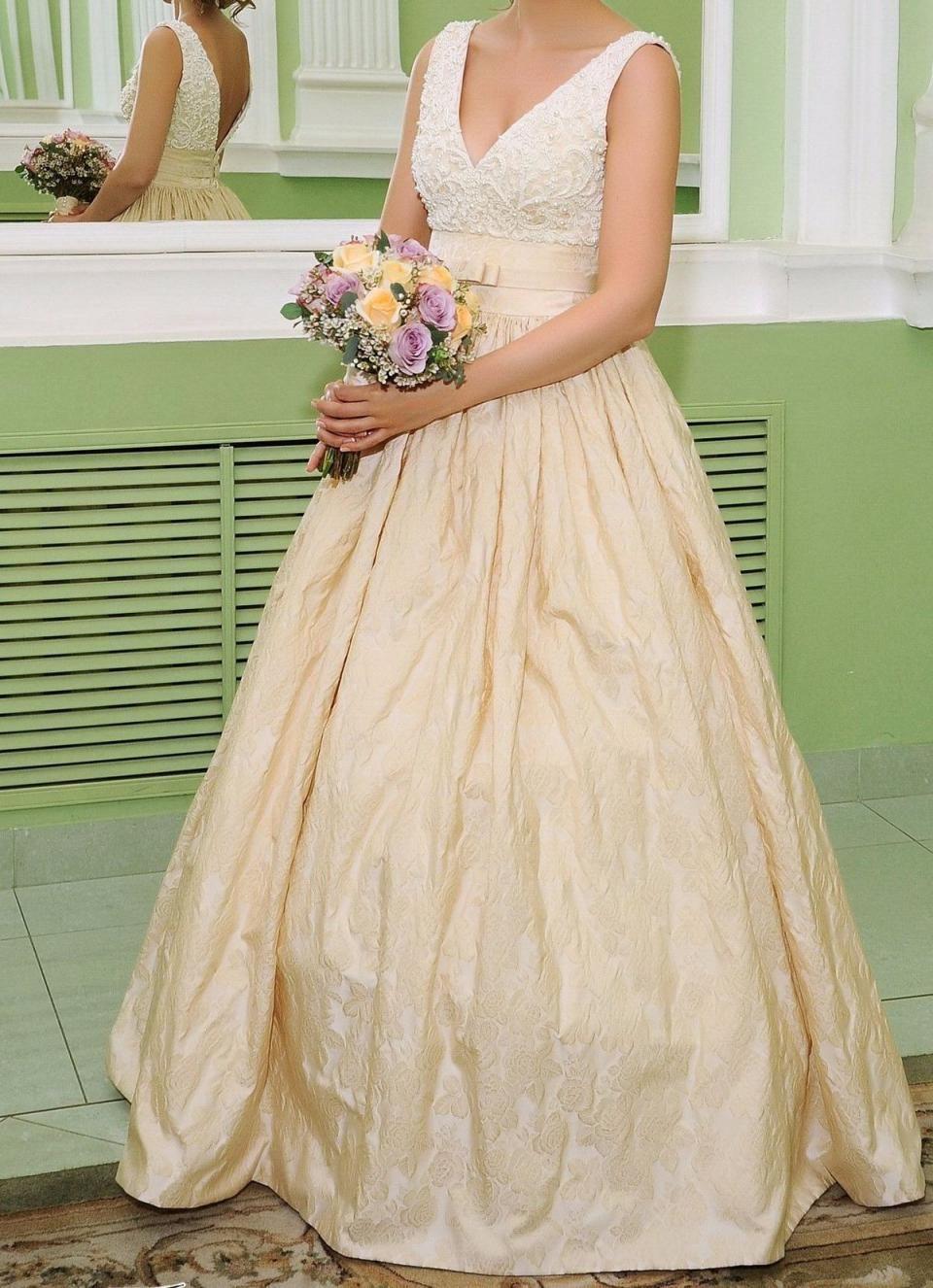 Hochzeitskleid » Alles für die Hochzeit aus Stuttgart ...