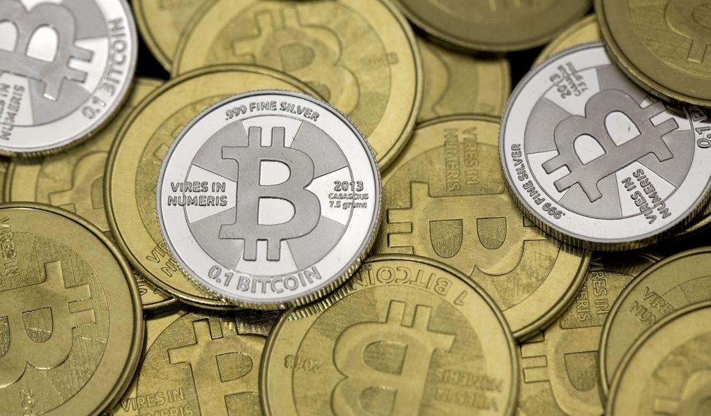 Bitcoin, Litecoin, Dogecoin, Vertcoin How to Buy