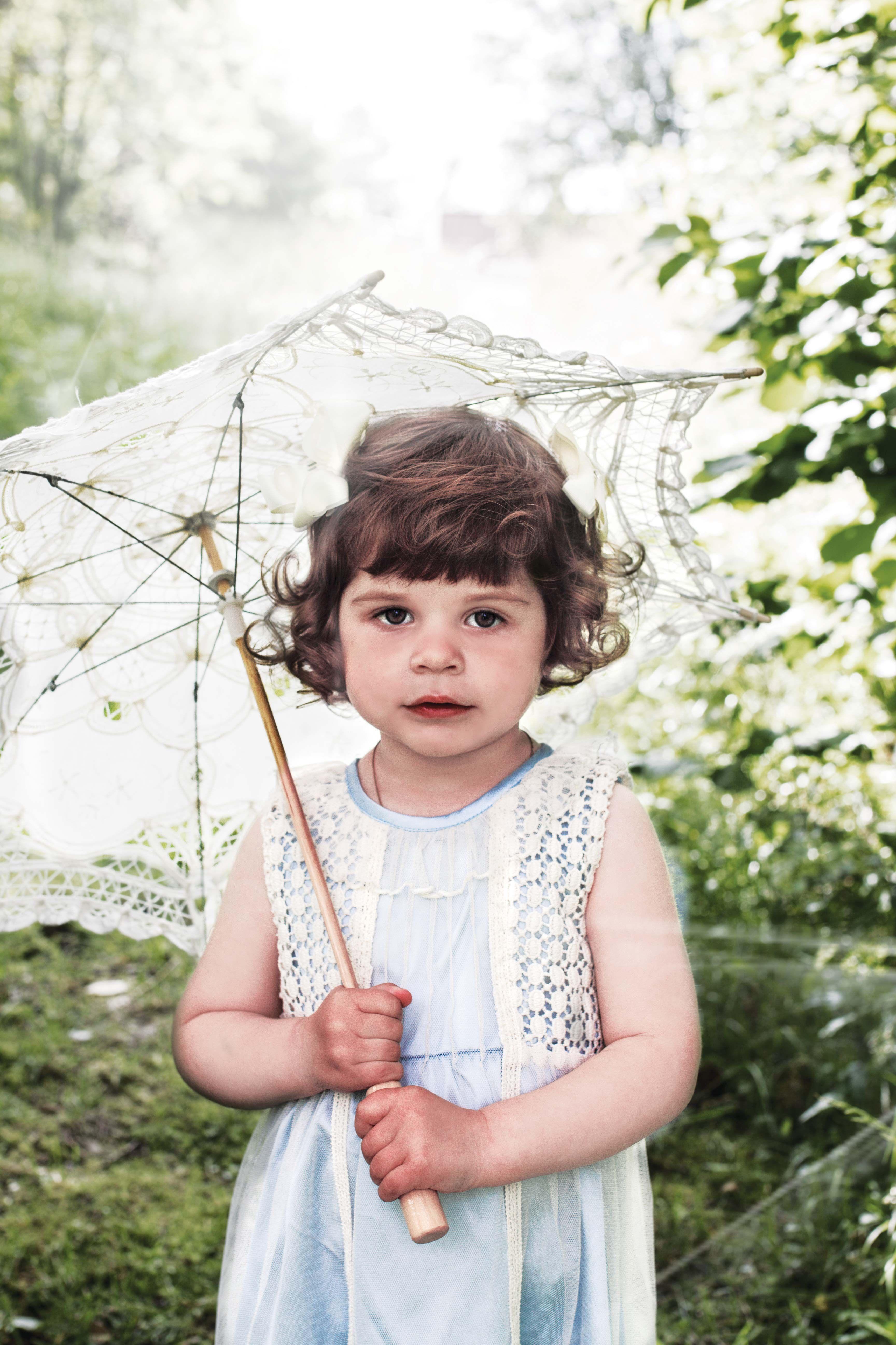 memini children s wear by kristine vikse norwegian design
