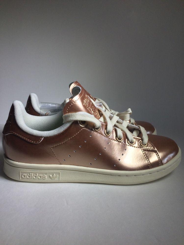 best authentic b3226 72729 Adidas Originals x Sneakersnstuff Stan Smith Brewery Pack US 4 5 S82597    eBay
