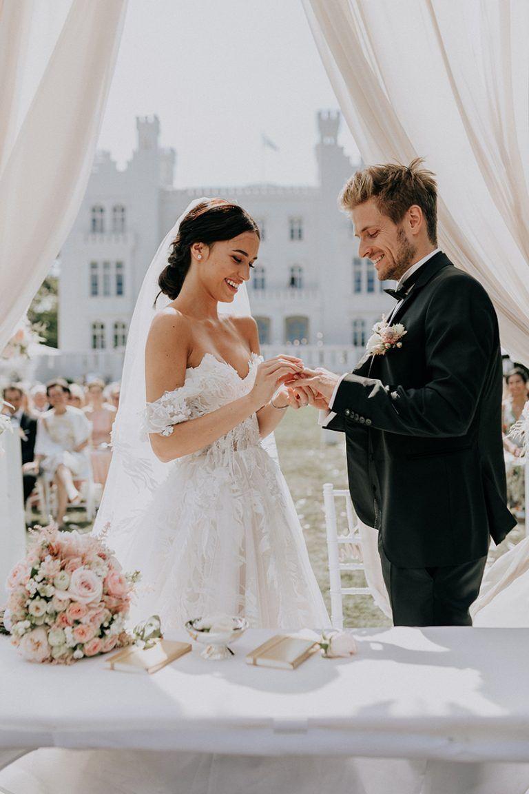 Hochzeit Im Grand Hotel Heiligendamm Hochzeit Brautigam Weiss Hochzeit Bilder
