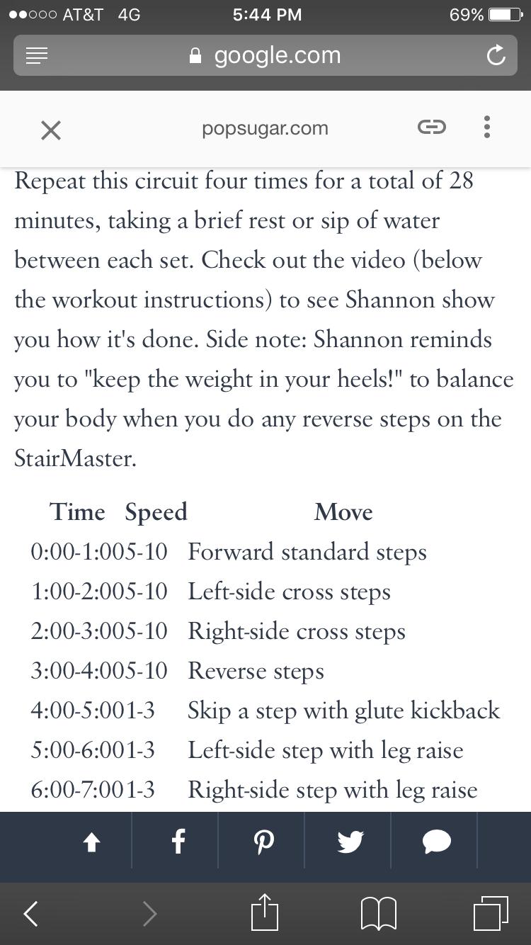 Stairmaster workout #stairmasterworkout Stairmaster workout #stairmasterworkout Stairmaster workout #stairmasterworkout Stairmaster workout #stairmasterworkout