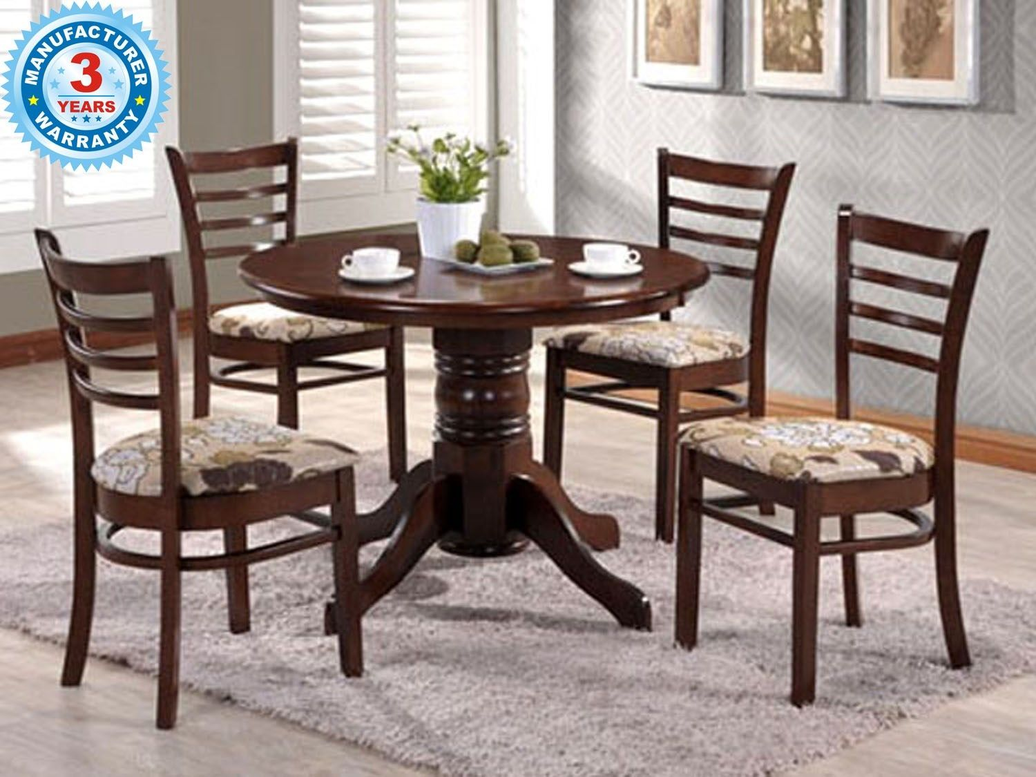 Dining Table Set Olx Dining Room Furniture Dining Table Chairs
