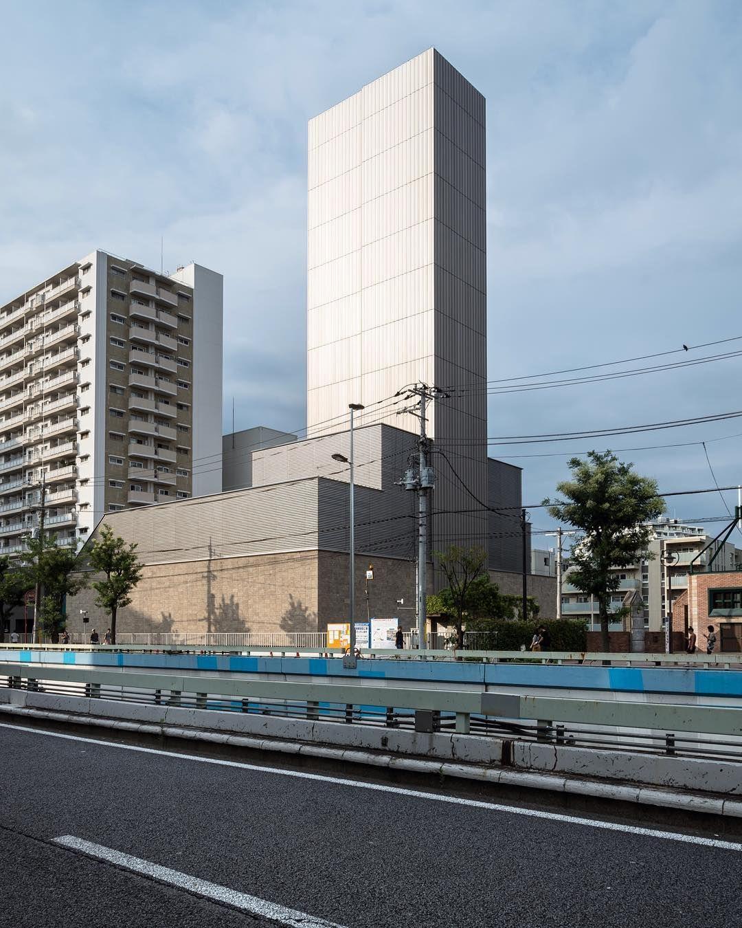 Unique How to Photograph Buildings