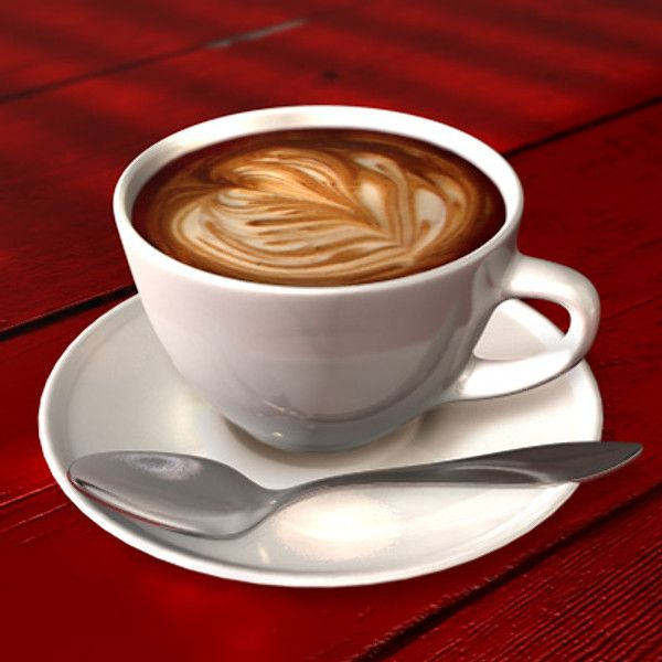 coffee cup - Google Search