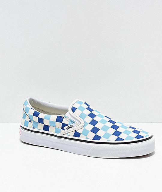 Vans shoes women, Girls shoes, Vans slip on