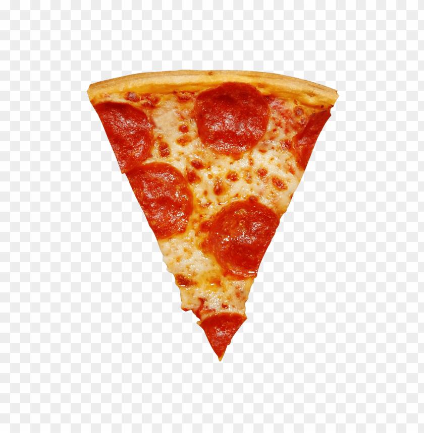 Download Pizza Slice Png Images Background Png Free Png Images Pizza Slice Png Png Images