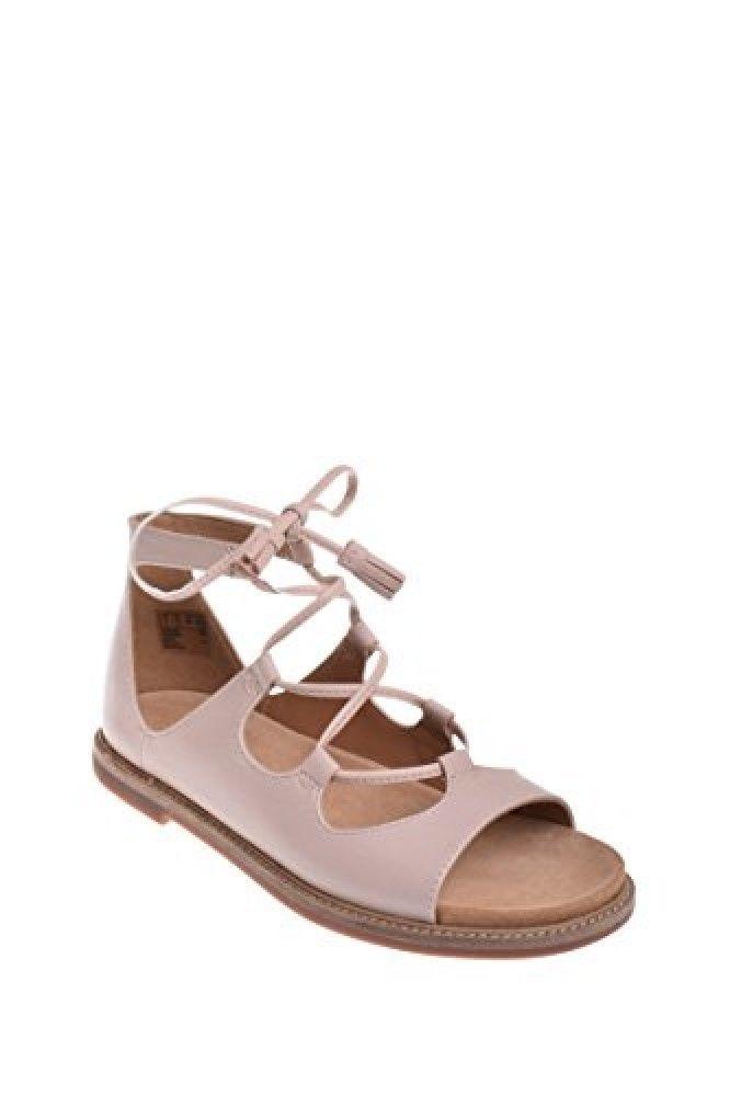 045b932110da Clarks Corsio Dallas Women s Sandal