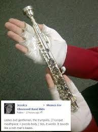 trumpet memes tumblr - Google Search