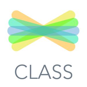 Seesaw The Learning Journal Seesaw app, Seesaw, Digital