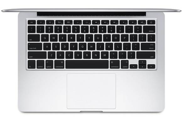 How To Reset Your Mac S Nvram Pram And Smc Macbook Decal