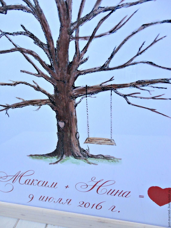 дерево поздравлений на день учителя таких ленивцев
