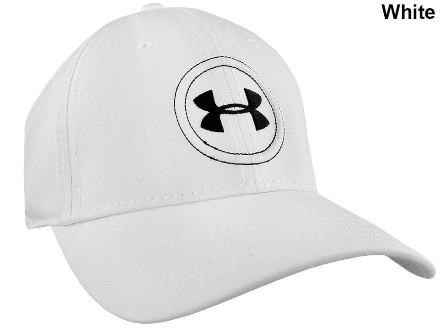 2ad9ab4faf4 ... buy online c174a 35ef1 UnderArmour Limited Edition Jordan Spieth Tour  Golf Cap Hat -Select Color  promo code ...