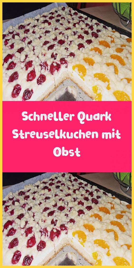 Non Alcoholic Mojito Recipe Blog In 2020 Streuselkuchen Mit Obst Quark Streuselkuchen Streusel Kuchen