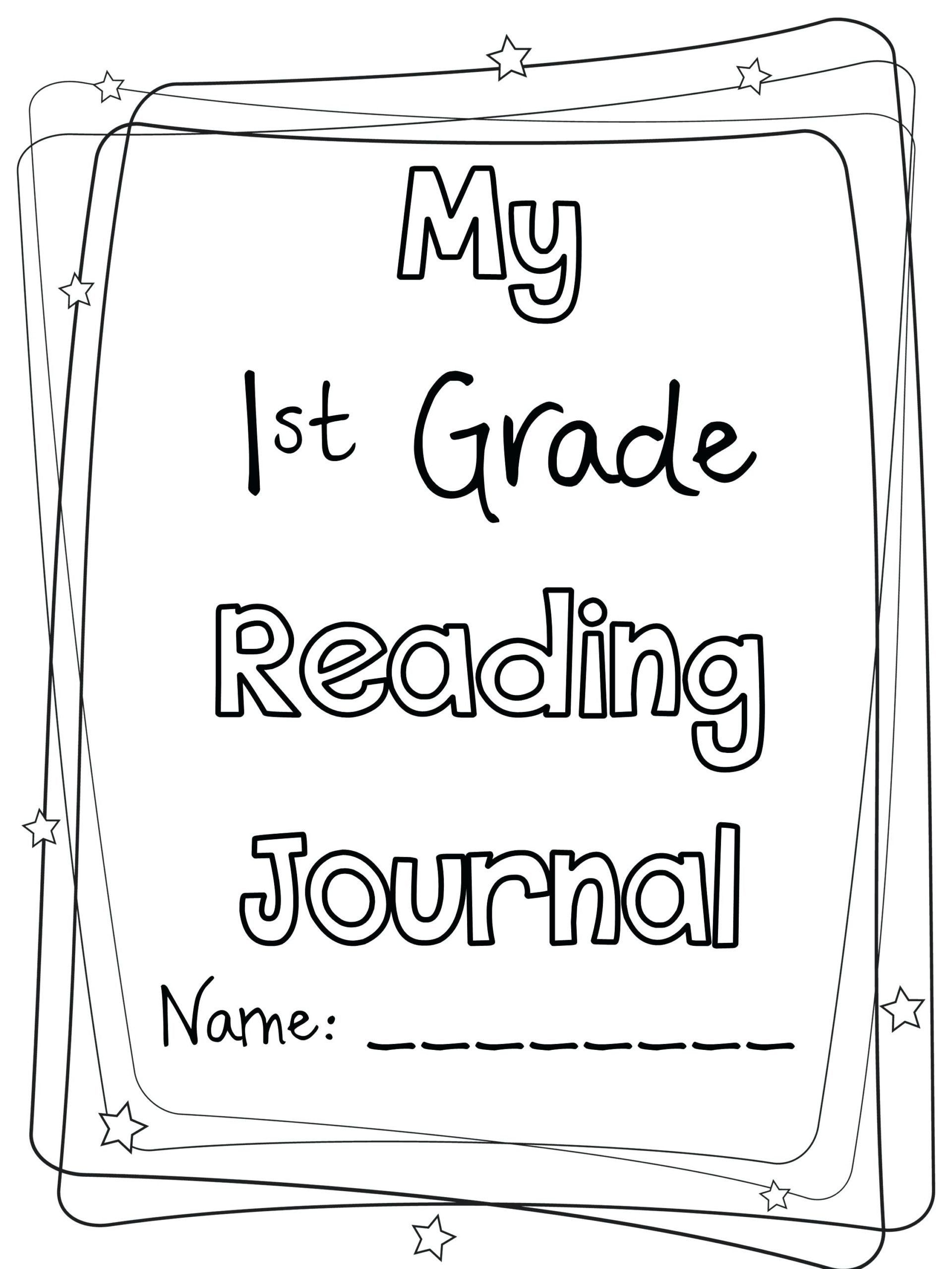 Free Calligraphy Worksheets Printable 4th Grade Writing