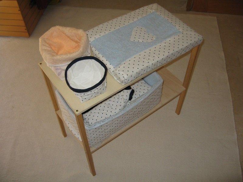 poup e le bricolage de florence jouets enfants sewing dolls dolls et doll patterns. Black Bedroom Furniture Sets. Home Design Ideas
