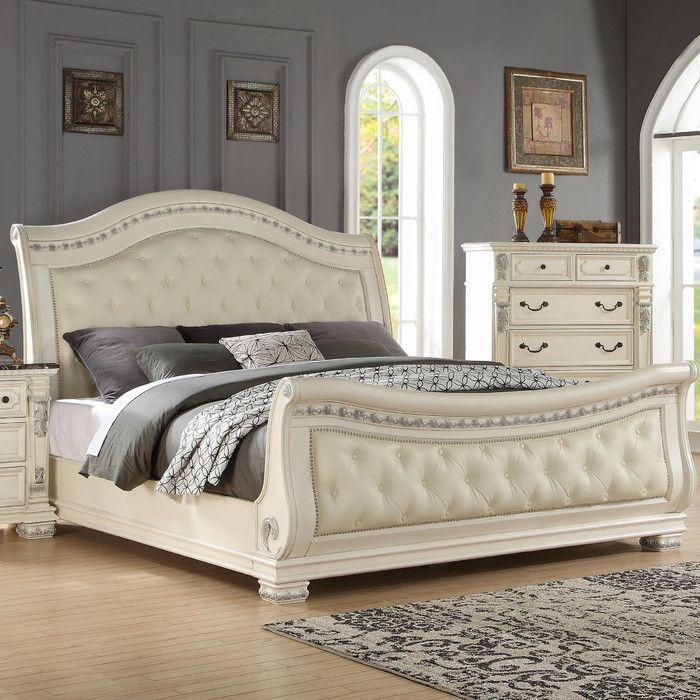 Shop Wayfair for Beds to match every