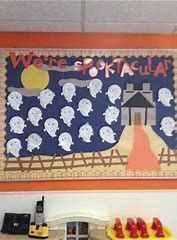 Image result for halloween bulletin boards for preschool #fallbulletinboards Image result for halloween bulletin boards for preschool #halloweenbulletinboards Image result for halloween bulletin boards for preschool #fallbulletinboards Image result for halloween bulletin boards for preschool #halloweenbulletinboards Image result for halloween bulletin boards for preschool #fallbulletinboards Image result for halloween bulletin boards for preschool #halloweenbulletinboards Image result for hallow #fallbulletinboards