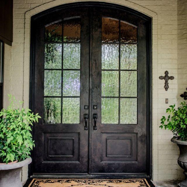 Super Image Result For Front Door With Window Vapor Style Glass Door Handles Collection Olytizonderlifede