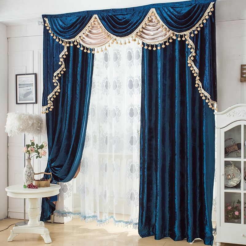 Cheap Curtains on Sale at Bargain Price