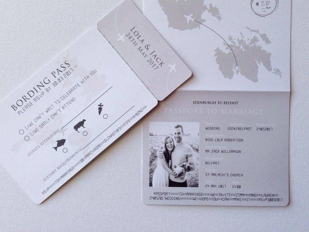 wedding stationery packages uk%0A Wedding invitations  u     stationery Find us on Scottishweddingdirectory co uk   Facebook  Instagram