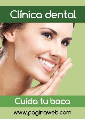 Diseños de folletos online gratis, plantillas folletos flyers carteles