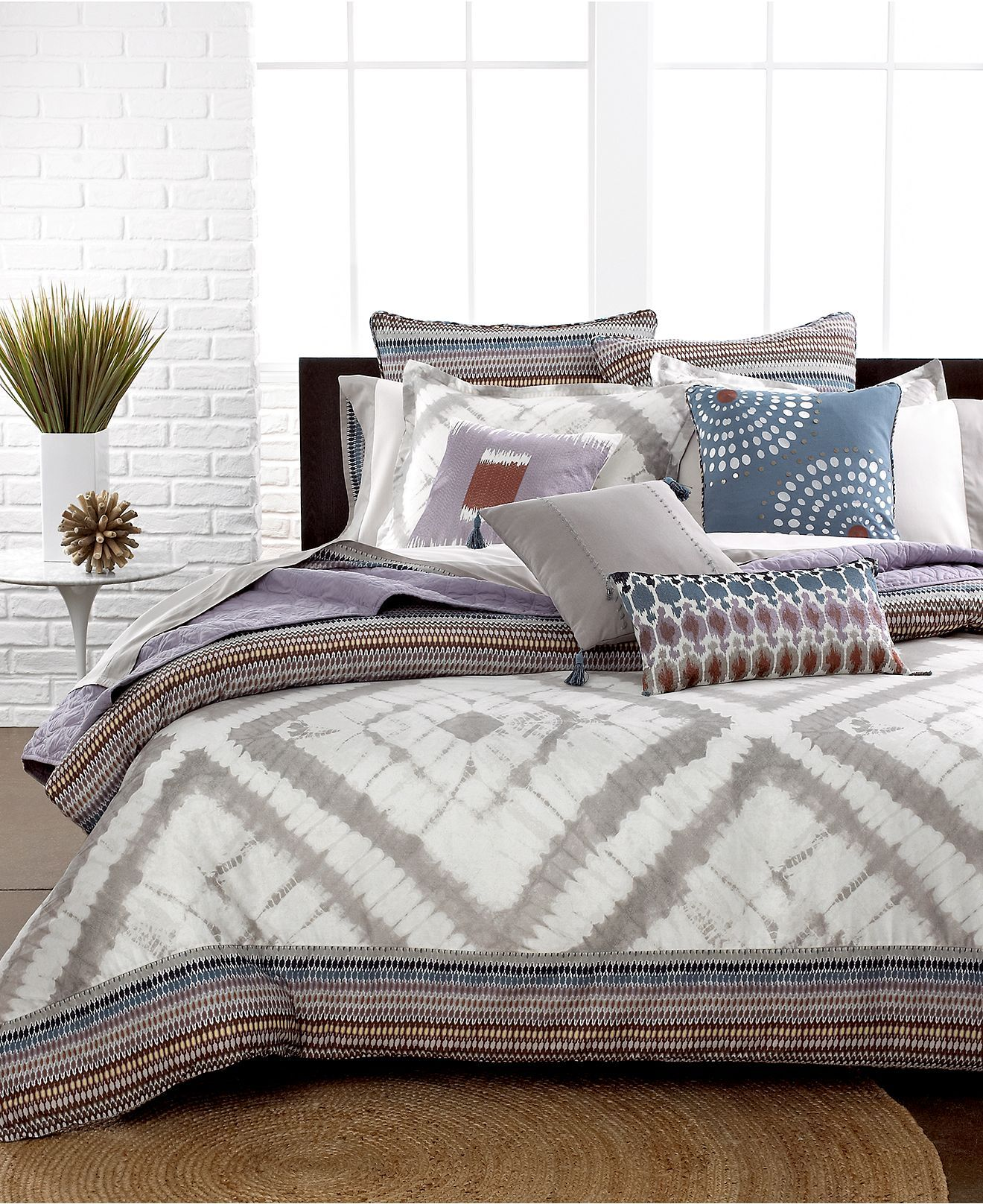 tribal planet duvet urban cover products full set