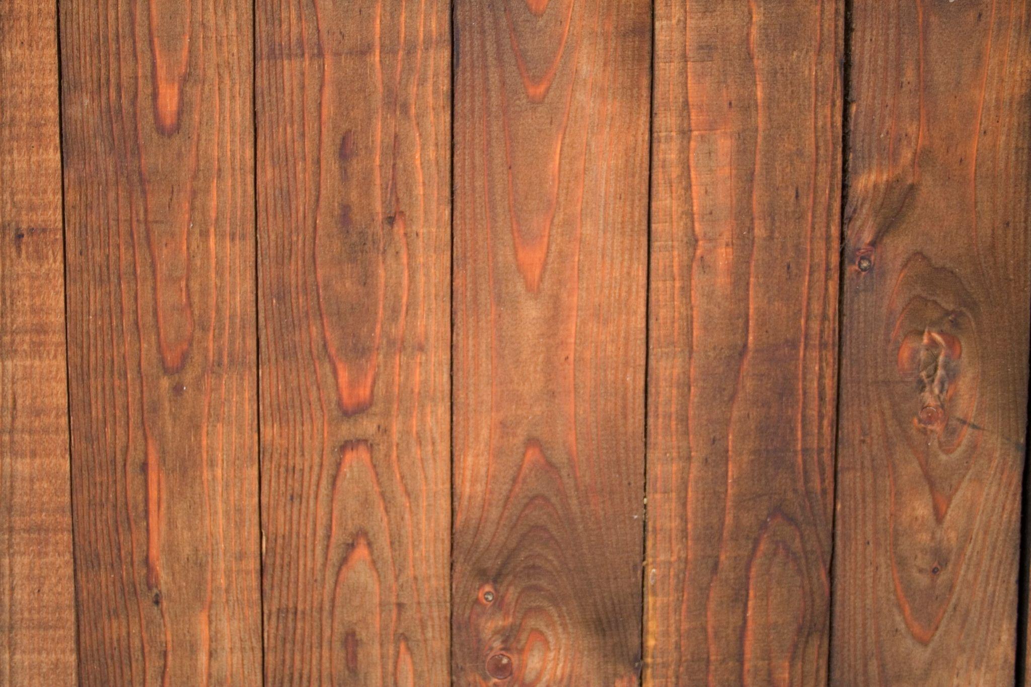 Wood Wallpaper Pack 1080p Hd Wood Wallpaper Wood Plank Texture Wood