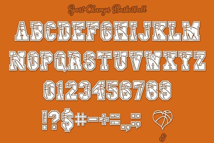 Download Sale! Crafter's Huge Font Bundle #Sponsored , #favorites# ...