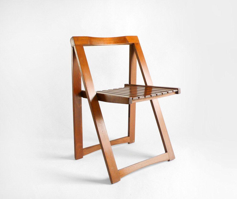 Klappstuhl holz design  chair leg cross bracing - Google Search | Elements for Furniture ...