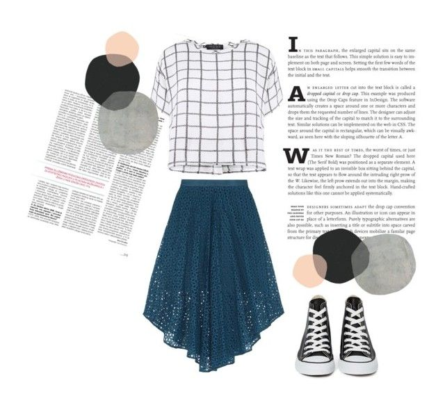"""""""Untitled #1"""" by zstones ❤ liked on Polyvore"""