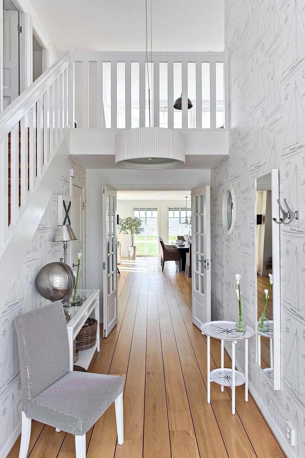Interiors 185 nicety