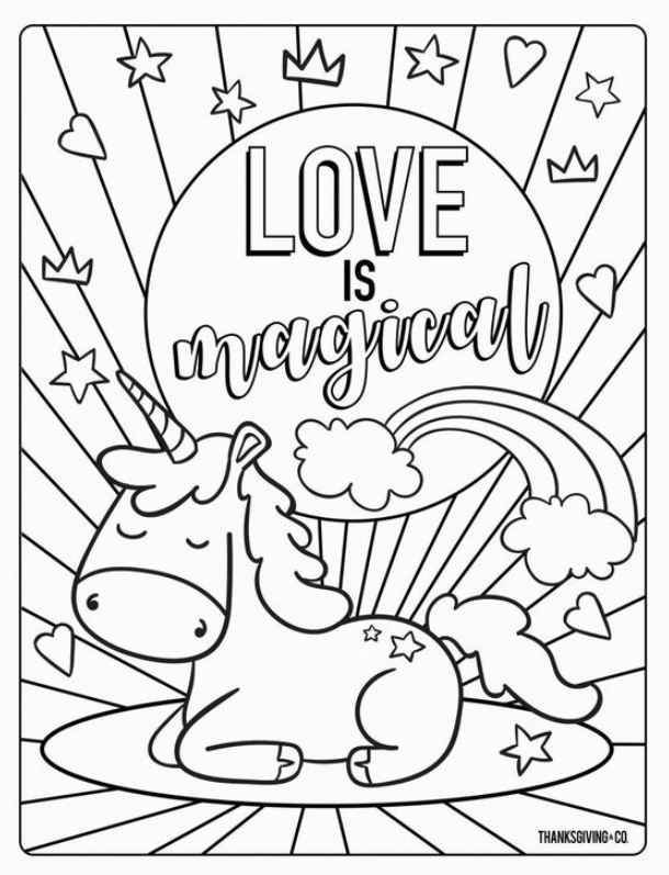 Crayola Coloring Pages Printable Coloring Printables 8211 Coloring Printable Paginas Para Colorear Disney Imagenes Para Colorear Ninos Paginas Para Colorear