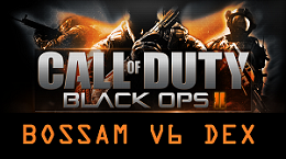Notre PKG du Mod Menu Bossam V6 pour PS3 DEX | Console X | brandon