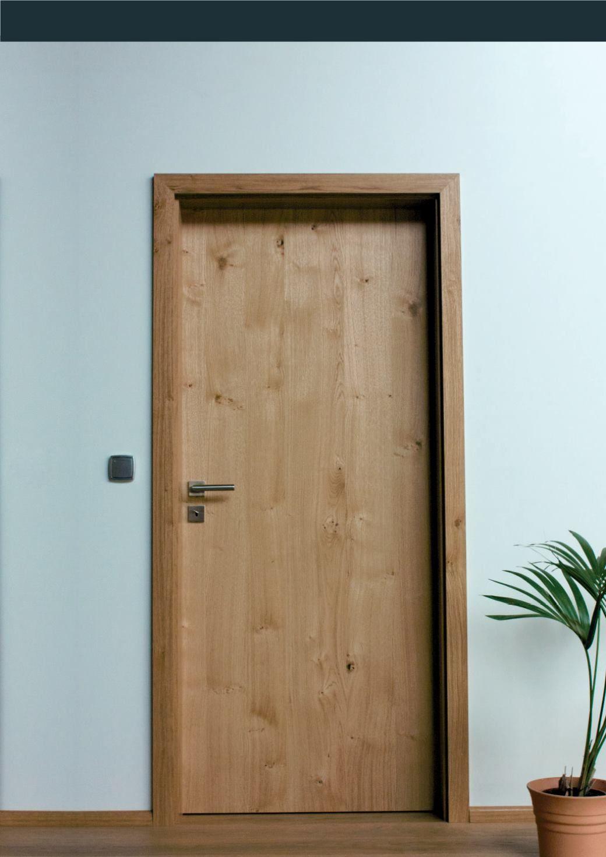 innent ren eiche astig einrichten und wohnen pinterest innent ren eiche und t ren. Black Bedroom Furniture Sets. Home Design Ideas