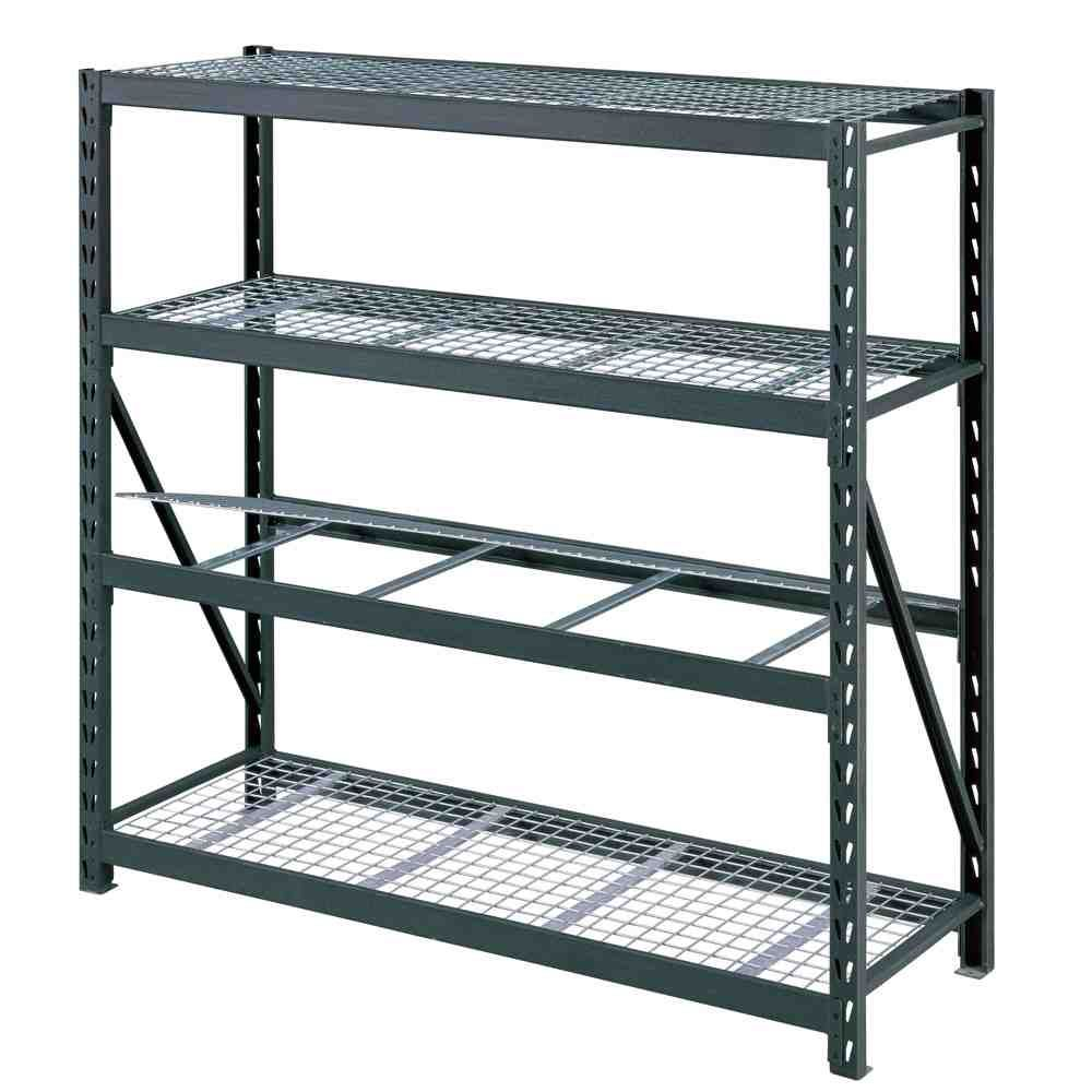 whalen storage shelves l i h 16 storage shelves in 2019 rh pinterest com