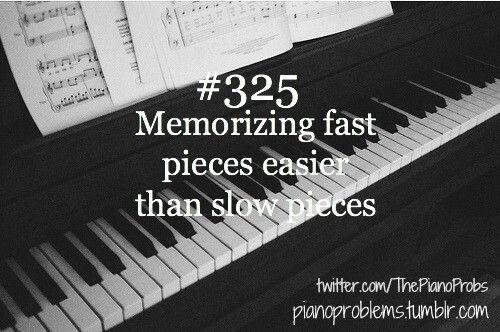 Organist Meme I Made Music Jokes Music Humor Musical Jokes