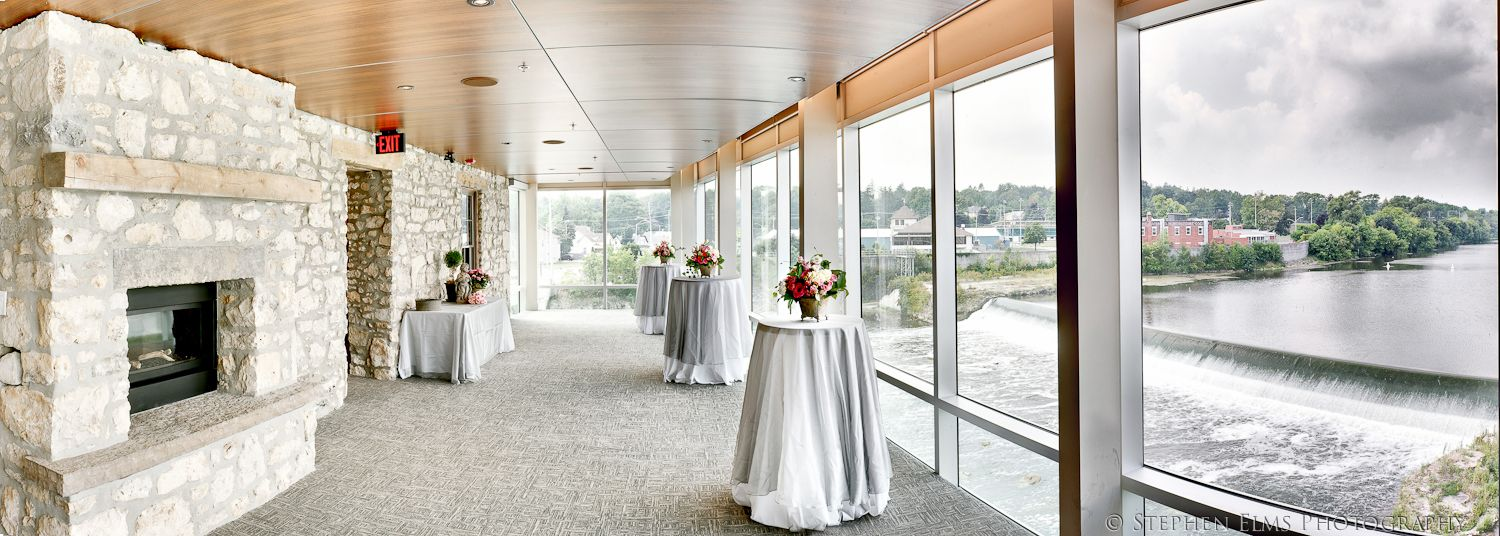 wedding reception places in twin cities%0A Wedding venues