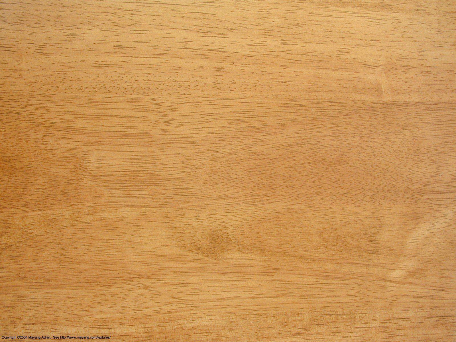 Hd Light Wood Textures High Resolution Wallpaper Download Free 145044 Light Wood Texture Wood Texture Wood
