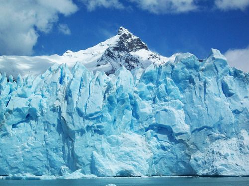 tofer chin™perito moreno glacier