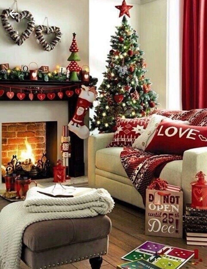 Explore Christmas Time Merry Christmas and more