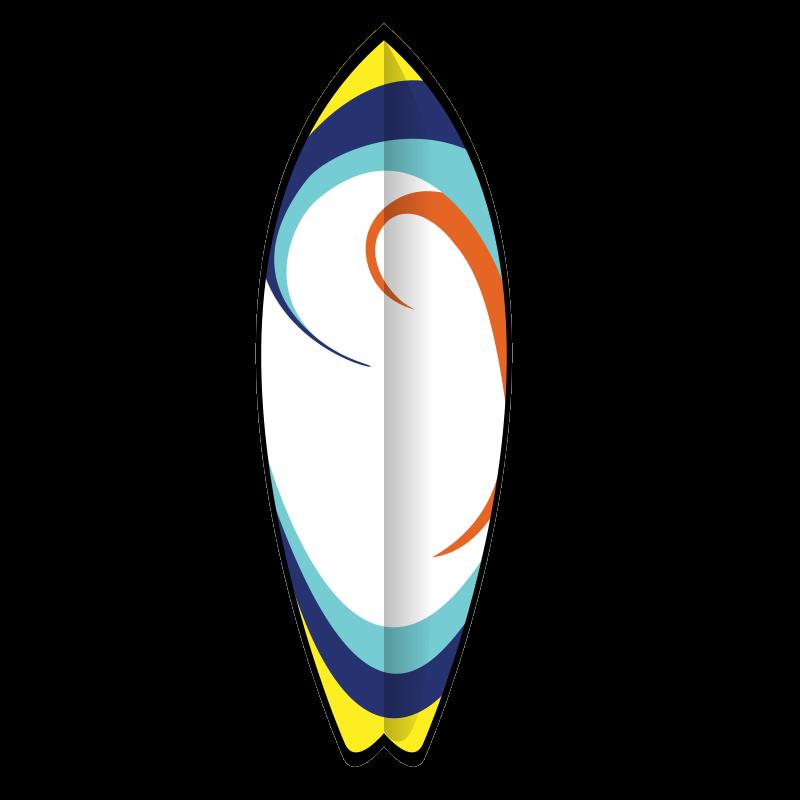 17 surf board clipart kids party pinterest surf board clip rh pinterest co uk Surfing Clip Art Free Downloads Surfing Waves Clip Art Free