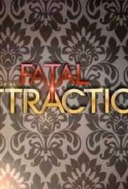 Fatal Attraction Nova Episode  Eddy Curry and Nova Henry