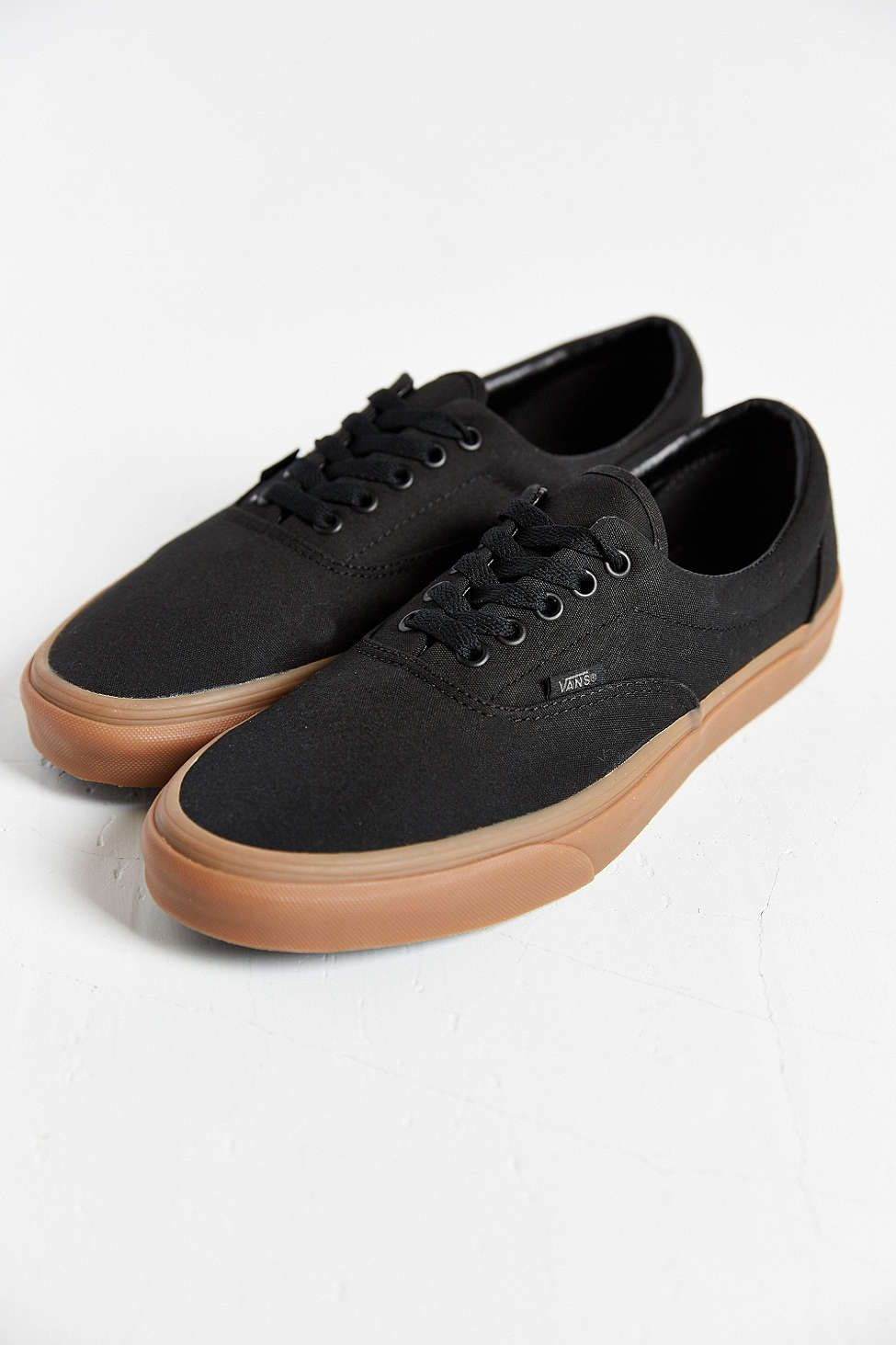 247f83c46f Vans Era Gum-Sole Men s Sneaker