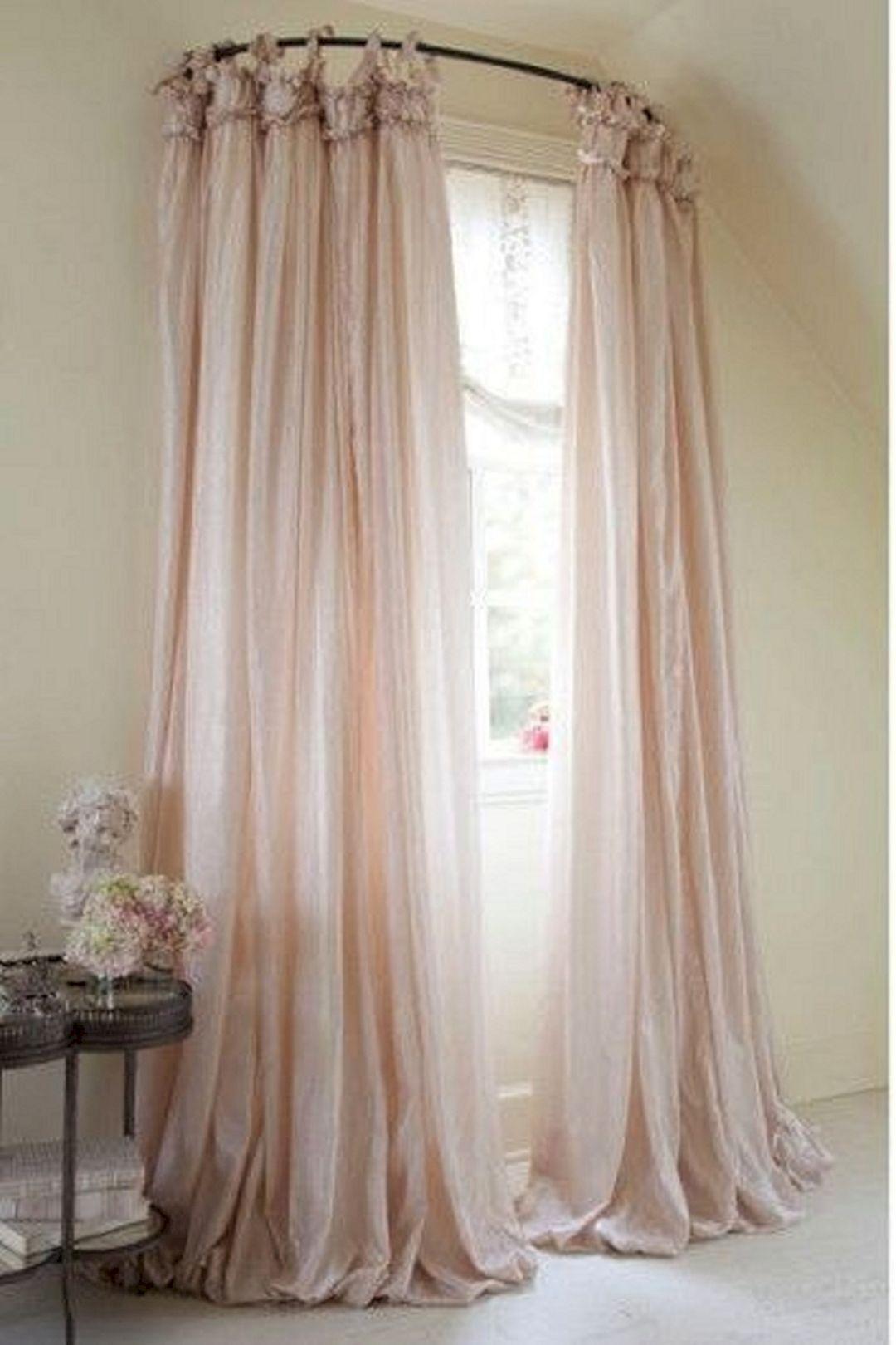 Beautiful Curtain Princess Design Ideas 23 With Images Home Decor