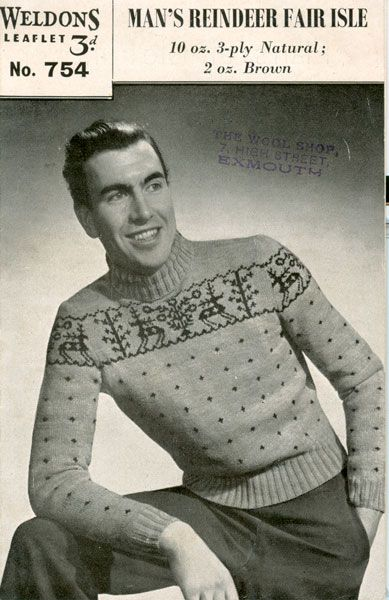 womens christmas jumper knitting pattern - Google Search | Knits ...
