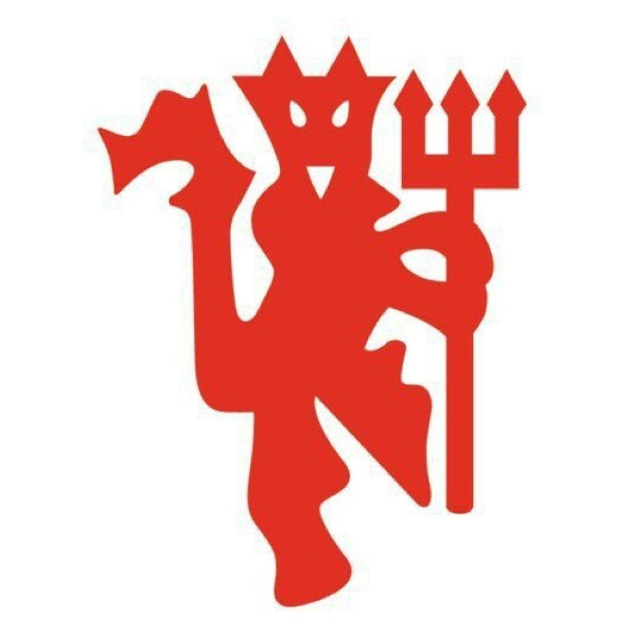 Pin By Rutledge Company On Memento Mori Manchester United Logo Manchester United Art Man Utd Tattoo