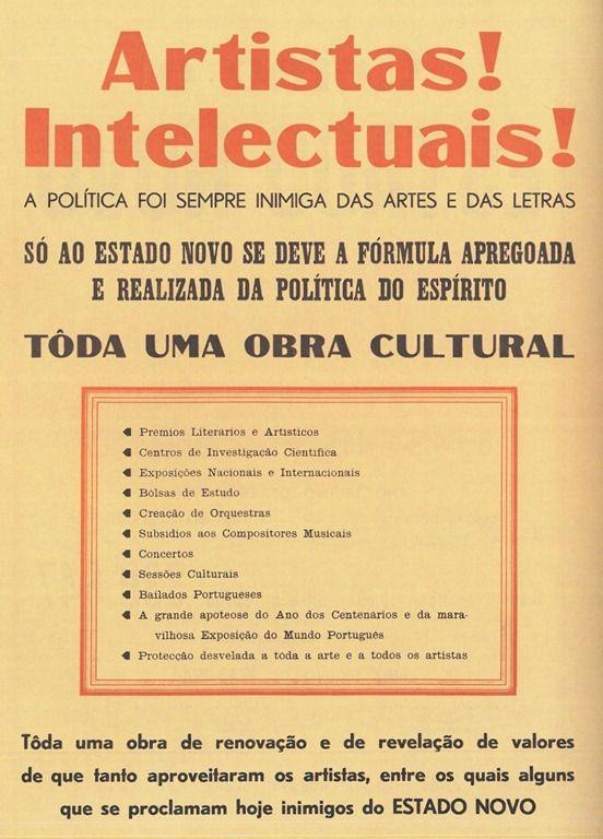 Imagem Relacionada Com Imagens Cartazes Politicos Anuncios