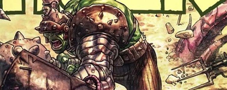 La sinopsis de 'Thor: Ragnarok' adelanta un momento icónico de Planet Hulk  Noticias de interés sobre cine y series. Noticias estrenos adelantos de peliculas y series