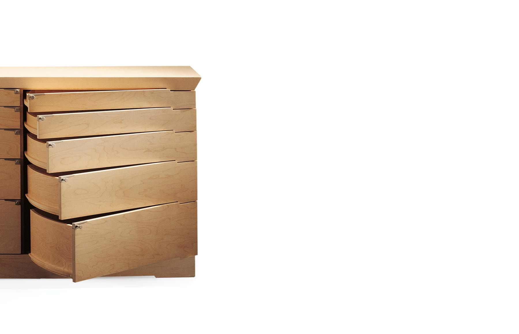 Eon Sideboards and chests of drawers 1